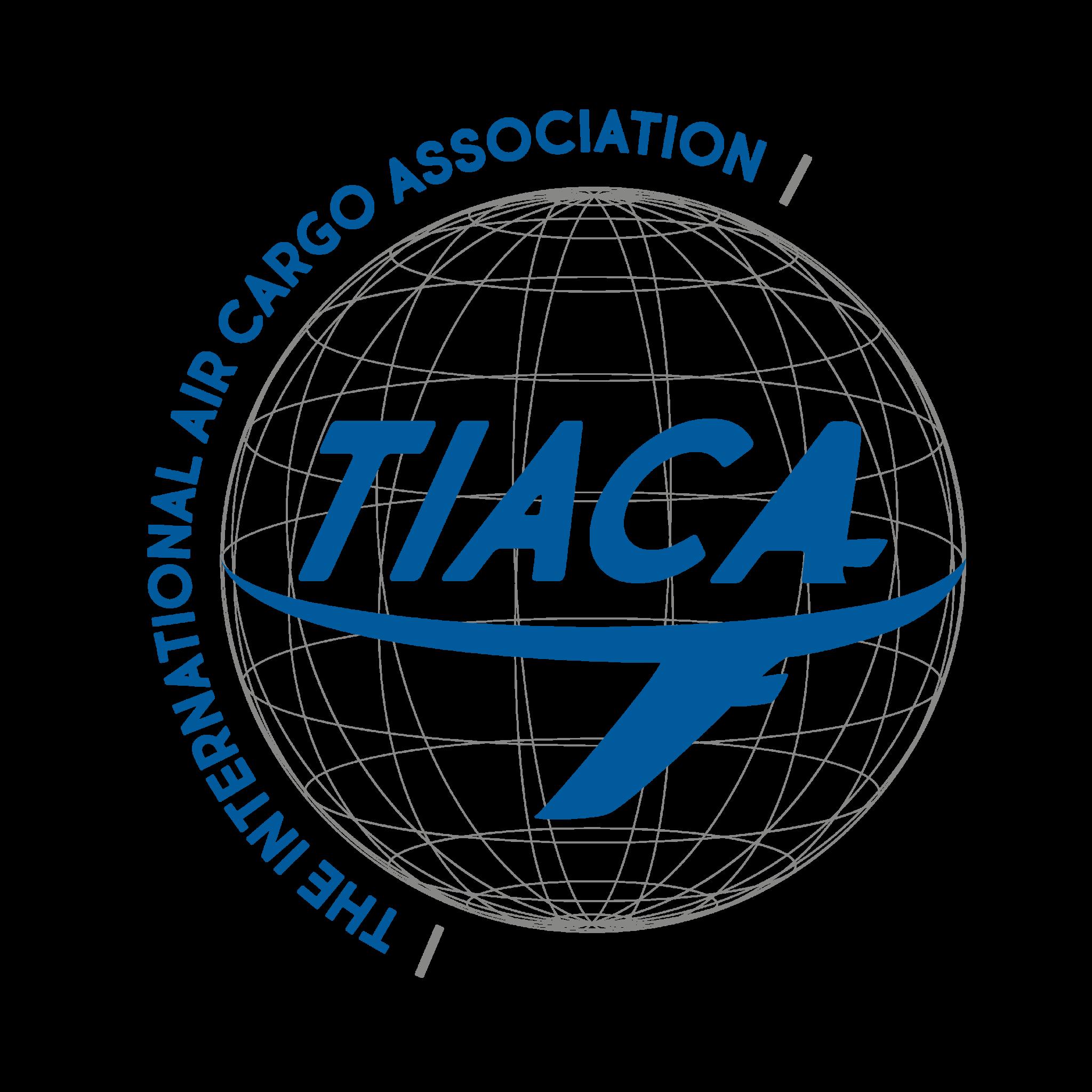 The International Air Cargo Association