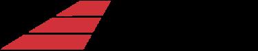 ATSGINC-Header-Logo