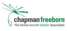 Chapman-Freeborn