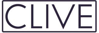 Clive Logo