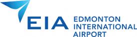 EIA logo