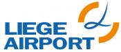 Liege Airporrt