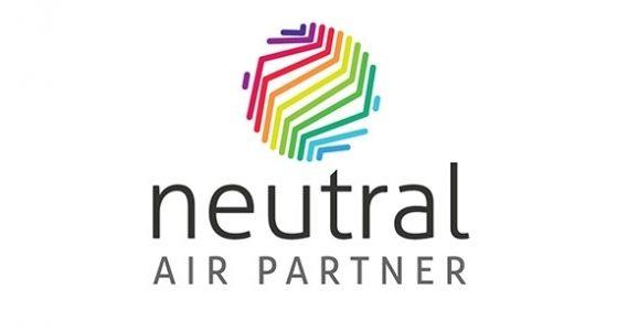 Neutral_Air_Partner Image