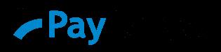 PayCargo_logo_72dpi