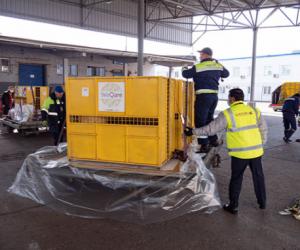 Qatar-Airways-Cargo-Lion-Operation-2021