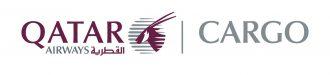 Qatar Logo Final
