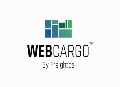 Webcargo image