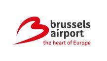 brussels airport_baseline_RGB