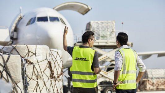 dgf-air-freight-1592x896.web.796.448